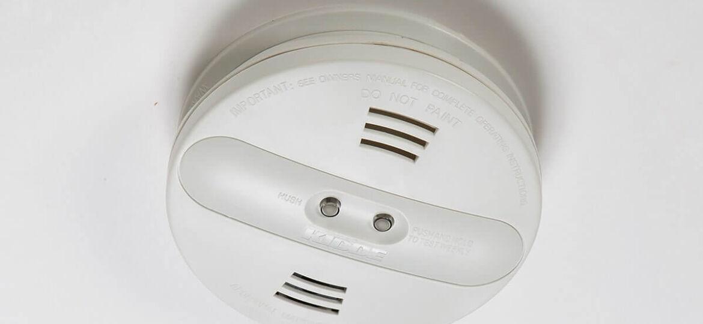 CR-Home-InlineHero-kidde-fire-alarm-recall-0318