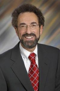 medical malpractice lawyer texas