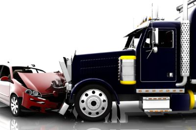 Dallas area Truck Accident lawyer