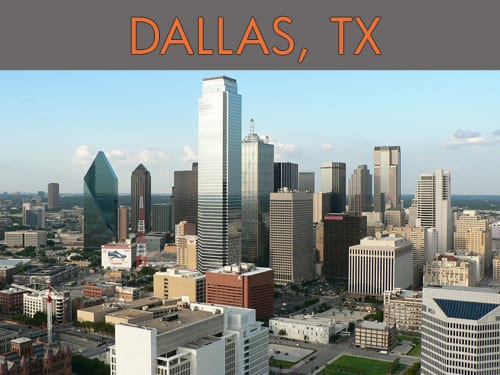 personal injury lawyer dallas texas