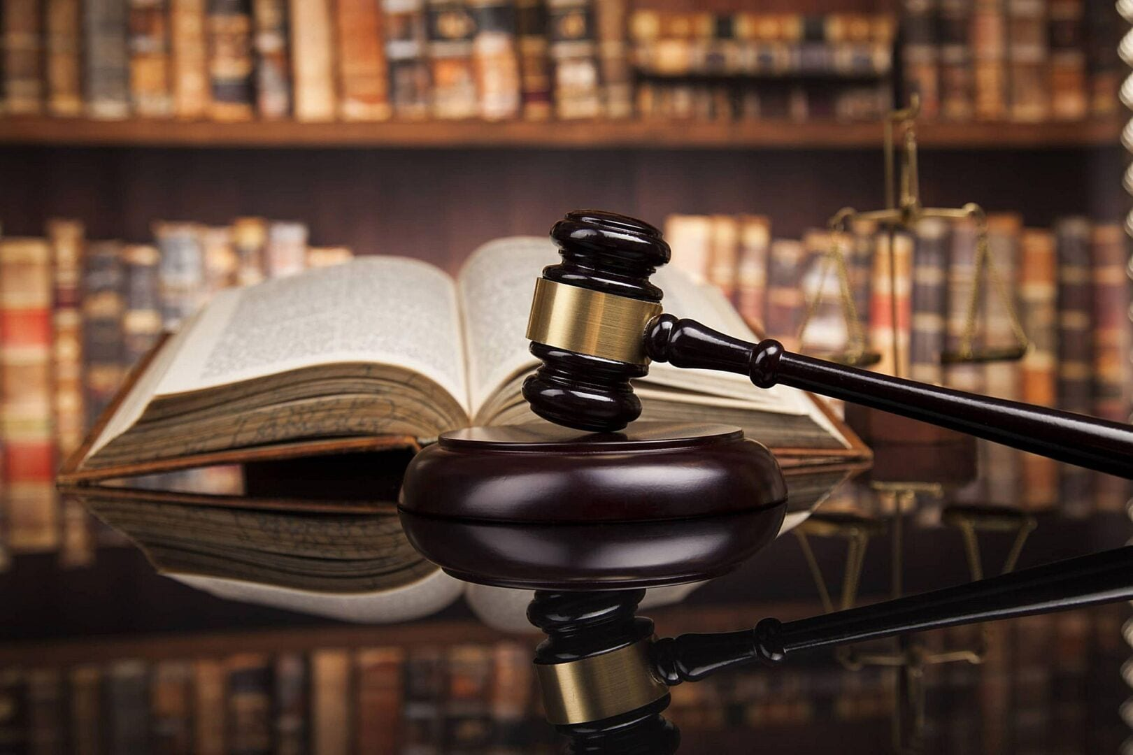 Personal injury lawyer texas