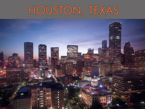 personal inury lawyer HOUSTON TEXAS