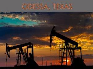 oil field lawyer in odessa texas