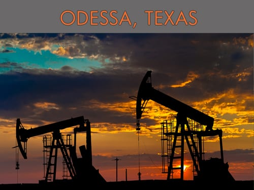 oil field lawyer in odessa texas