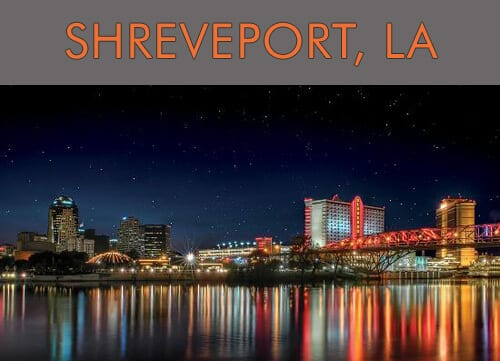 Shreveport_la_Law_practice