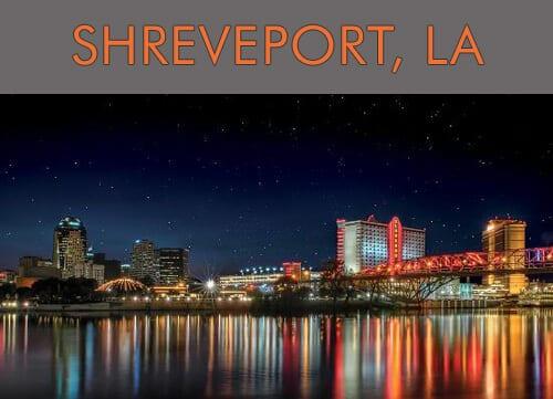 Shreveport_la_Law_practice