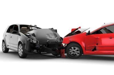 texas car accident lawyer DFW