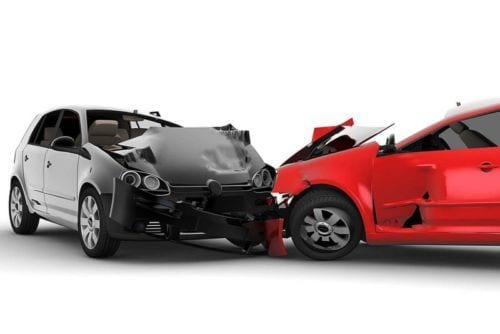 car accident lawyer car injuries and wrongful death attorney