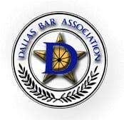 Dallas Bar Association - Giunta Law Frank Giunta