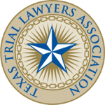 Texas Trial Lawyers Association frank giunta
