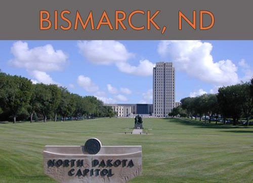 We practice personal injury law in Bismarck, ND