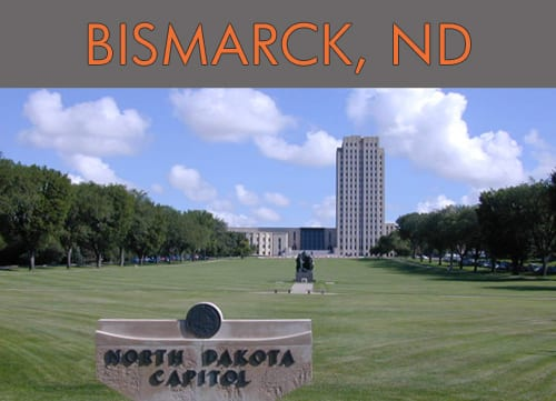We practice personal injury law in Bismarck, ND