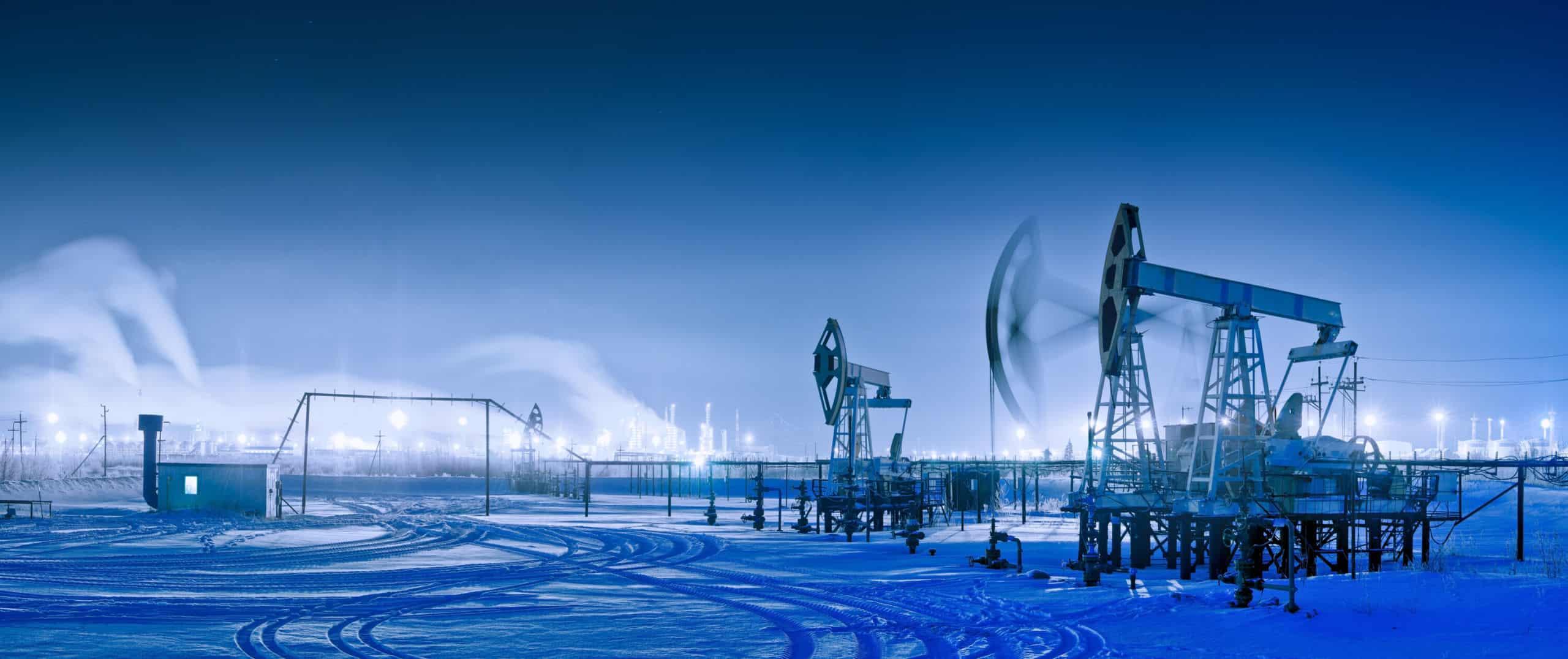 Lubbock Oil Field Injury Lawyer