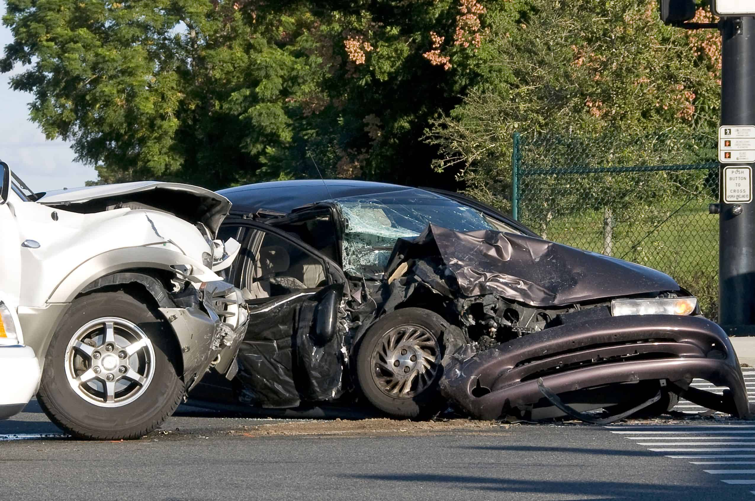 car accident lawyer dallas garland plano richardson