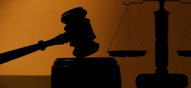 personal injury lawyer frank giunta