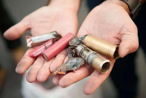 e-cigarette explosions lawyer