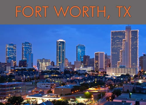 fort worth lawyer oilfield injury attorney