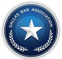 dallas bar association personal injury frank giunta