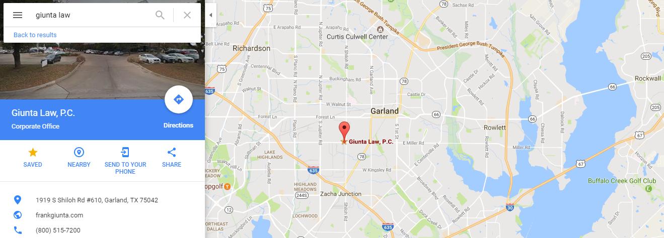 giunta_law_map
