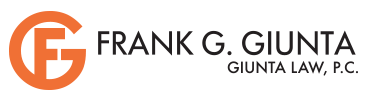 Personal Injury and Oil Field Lawyer | Frank Giunta | Giunta Law, P.C.