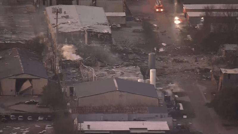 houston-explosion-aftermath