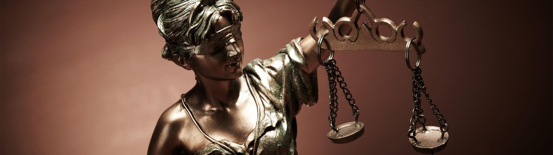 Frank Giunta's Law Blog