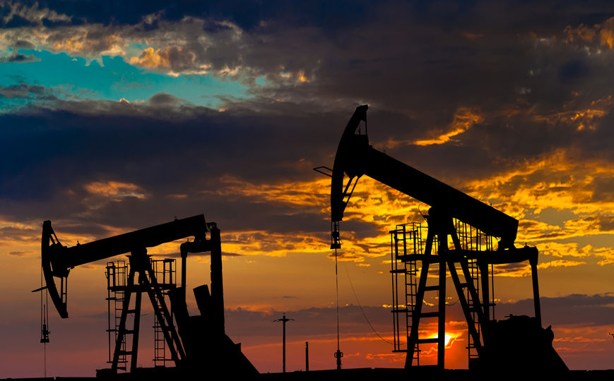 Oilfield accident attorney personal injury