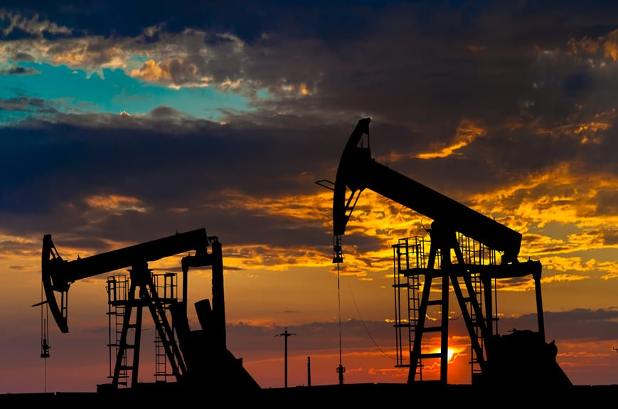 Oil field attorney personal injury