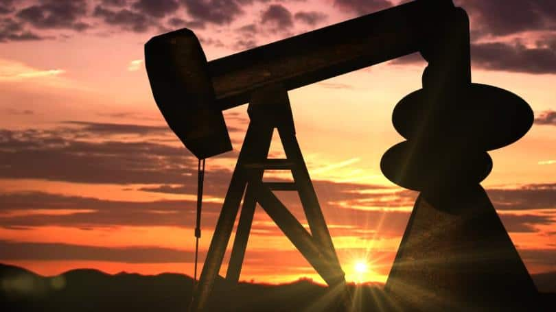oil drill accident lawyer