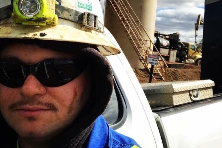oilfield_wrongful_death