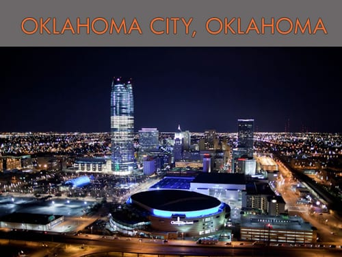 oklahoma city oklahoma oil field lawyer