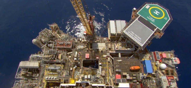 shell-deep-oil-rig-compressor