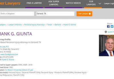 superlawyers_listing_frank_giunta