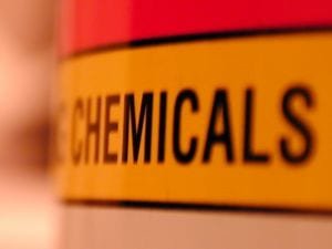 toxic chemicals lawyer dallas frank giunta