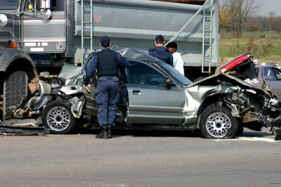 truck accident attorney dallas