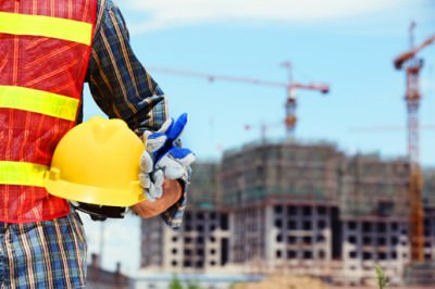 work related injuries attorney dallas